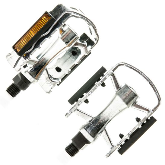 pedal-rosca-grossa-barato-aluminio-natural-9-16-polido-com-refletor
