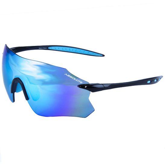 oculos-ciclismo-absolute-mtb-speed-prime-preto-com-lente-azul-bonito-confortavel-de-qualidade