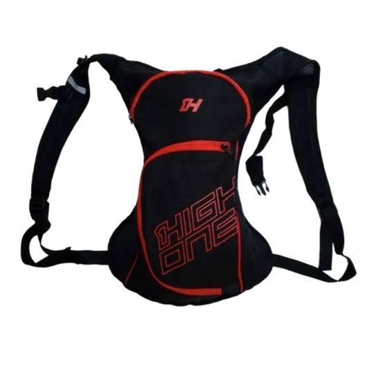 mochila-de-hidratacao-high-on-highon-bicicleta-mountain-bike-preto-e-vermelho