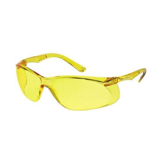 oculos-de-ciclismo-amarelo-uso-noturno-super-safety-confortavel-barato