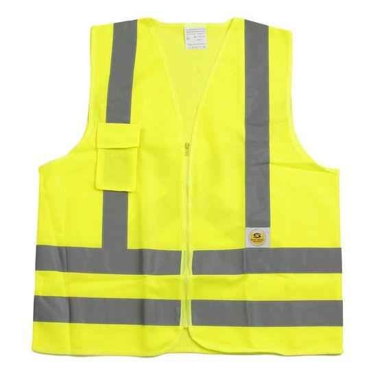 colete-com-faixa-refletiva-super-safety-amarelo-neon-100--poliester-com-um-bolso