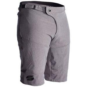 bermuda-skin-sport-com-forro-removivel-cinza-tecido-leve-ajustavel-elastico-boa-qualidade