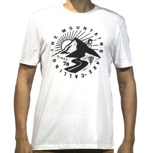 camiseta-skin-sport-calling-montanha-mountain-bike-mtb-speed-bicicleta-tamanho-g-gg-barata
