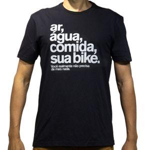 camiseta-casual-para-ciclistas-skin-sport-essencial-preto-com-branco-descolado-pedal