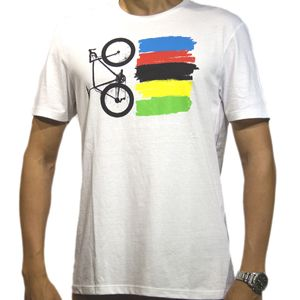 camiseta-speed-rainbow-arco-iris-uci-campeao-mundial-mtb-mountain-bike-branco-colorido