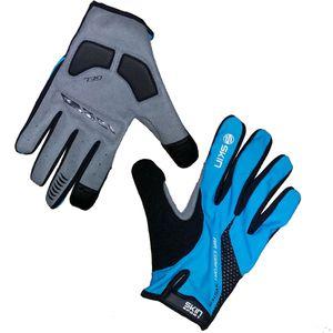 luva-ciclismo-com-gel-confortavel-com-dedo-fechado-azul-para-o-frio
