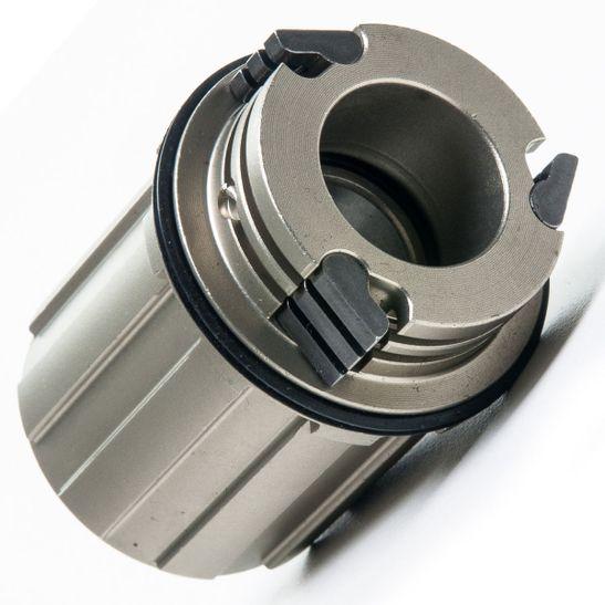 nucleo-para-cubo-absolute-prime-rolamentado-selado