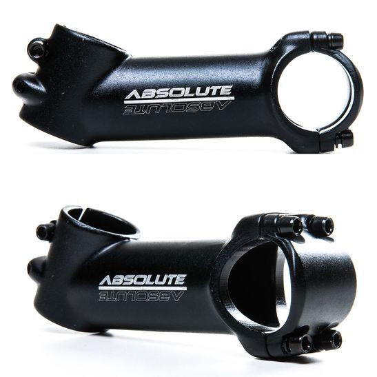 suporte-de-guidao-absolute-as-106-com-100-mm-31.8-30º-longo-angulado-preto