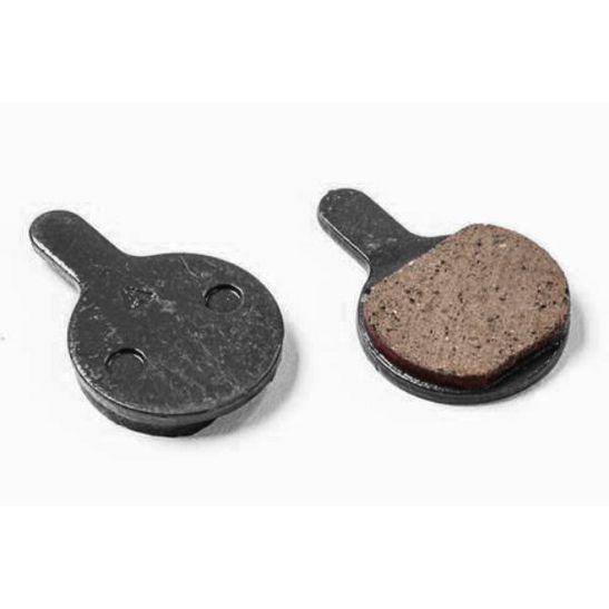 pastilha-para-freios-a-disco-absolute-abs-02s-nero-tektro-iox-novela-e-lyra-shunfeng-organica