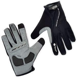 luva-para-ciclismo-dedo-fechado-fechada-para-inverno-e-frio-skin-air-gel-confortavel-preta