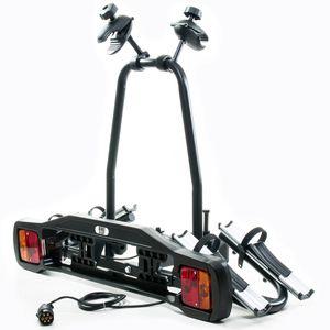 transbike-para-bicicletas-de-canaleta-com-sinalizador-em-aluminio-para-duas-bicicletas-