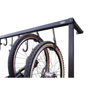suporte-altmayer-para-bicicletas-oficinas-e-lojas-de-bicicletas-usado-preto-2m