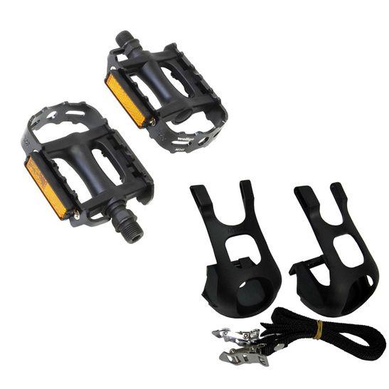 pedal-wellgo-m141-com-pedaleira-mt-3-top-preto-borda-de-aluminio-com-refletores-rosco-grossa
