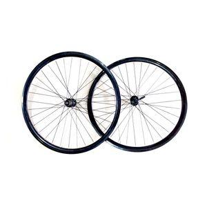 roda-shimano-speed-gravel-disc-700-29-fino-1.0-1.5-2.0-disco-center-lock-preta-oggi