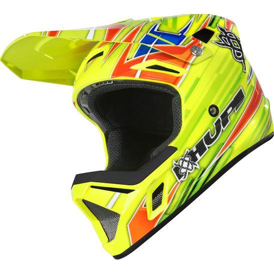 capacete-down-hill-dh-3-hupi-modelo-novo-amarelo-neon