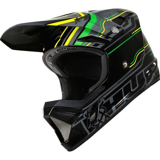 capacete-para-downhill-hupi-dh-3-preto-com-cinza-bmx-enduro-2020