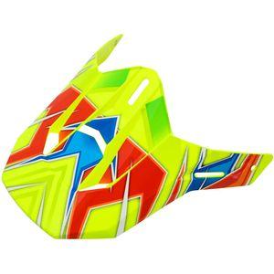 pala-sobressalente-capacete-full-face-dh-3-amarelo-neon-com-vermelho-e-azul