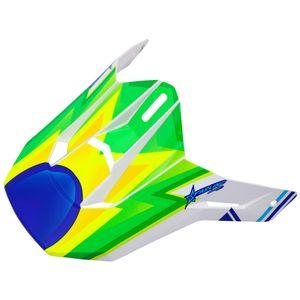 pala-sobressalente-capacete-hupi-dh3-fullface-branco-com-azul-e-verde-amarelo-