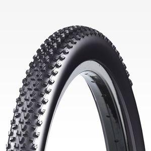 pneu-para-bicicleta-mtb-mountain-bike-DSI-modelo-SRI-94-2.10-misto