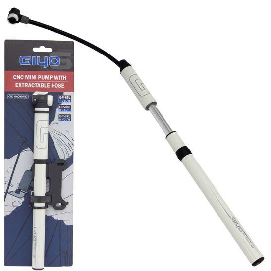 bomba-para-pneu-de-bicicleta-marca-giyo-120-psi-valvula-grossa-e-fina-presta-com-mangueira-branca-em-aluminio-cnc