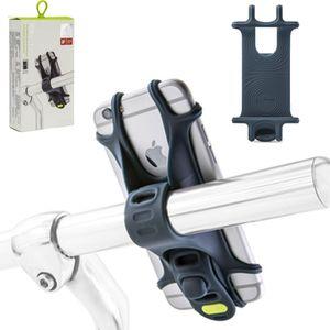 suporte-para-celular-guidao-de-bicicleta-bike-tie-azul-em-silicone-para-telas-de-4-a-6-polegadas-facil-instalacao