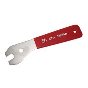 chave-de-cone-para-manutencao-de-bicicletas-mtb-speed-tamanho-13-mm