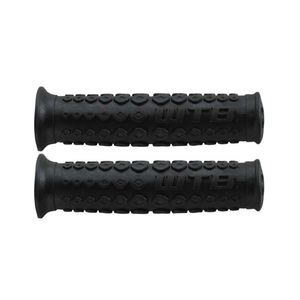 manopla-wtb-trail-grip-moto-mtb-mountain-bike-confortavel-preta-silicone-california-usa