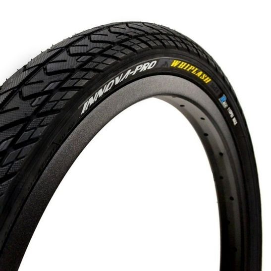 pneu-aro-20-2.25-bmx-race-whiplash-innova-pro-boutique-tires-110-psi-58-406-mm