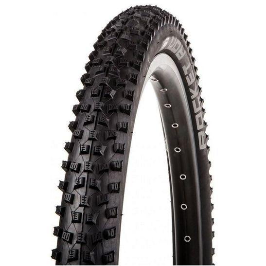 pneu-para-bicicleta-moutain-bike-mtb-aro-29-schwalbe-rocket-ron-2.10-kevlar