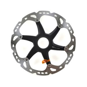 rotor-disco-de-freio-shimano-sm-rt-81-deore-xt-203-mm-ice-tech-center-lock-aluminio