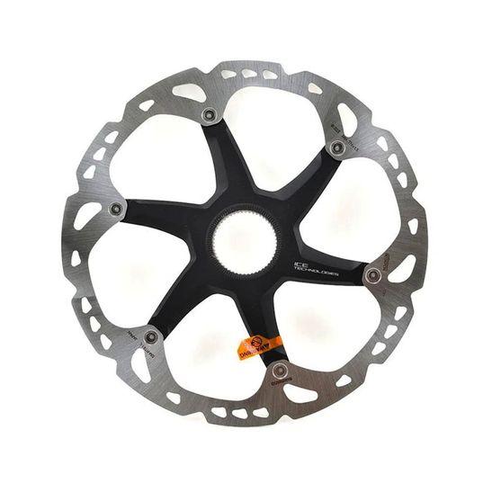 rotor-disco-de-freio-shimano-sm-rt-81-deore-xt-203-mm-ice-tech-center-lock-aluminio