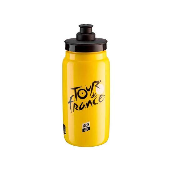 garrafa-caramanhola-elite-modelo-tdf-tour-de-france-2019-amarelo-time-trial-tt-leve-amarela-produto-oficial