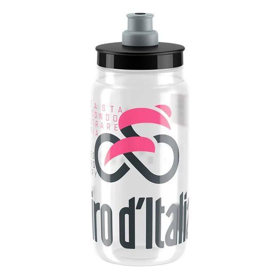 garrafa-caramanhola-elite-giro-d-italia-2019-transparente-rosa-leve-bico-ergonomico-oficial-550ml