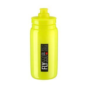garrafa-caramanhola-verde-amarelo-neon-elite-fly-550ml