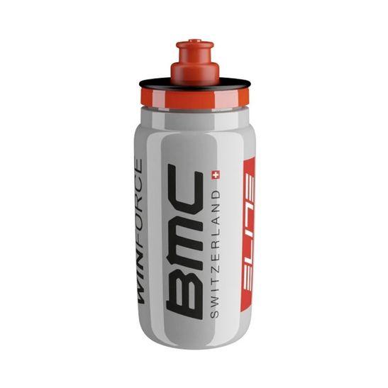 garrafa-caramanhola-elite-equipe-bmc-switzerland-cinza-e-vermelha-oficial