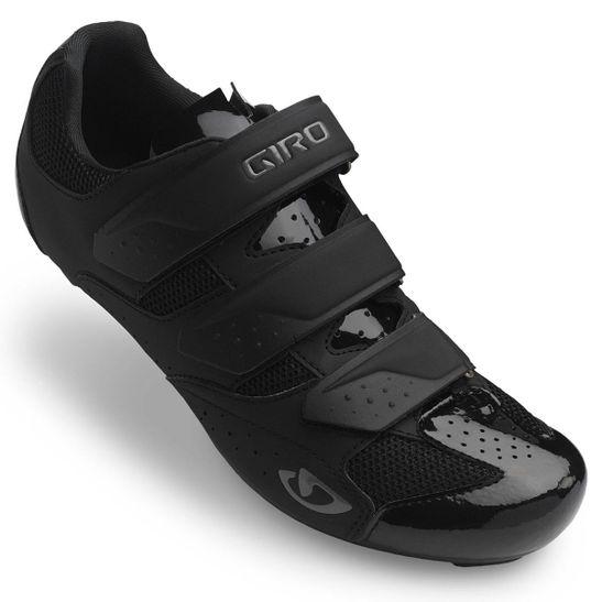 sapatilha-speed-giro-techne-em-couro-com-3-velcros-todo-preto-leve-verniz