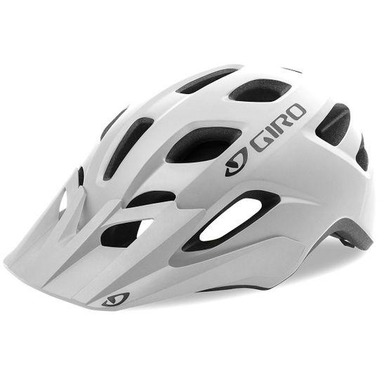 capacete-bicicleta-urbano-mtb-giro-fixture-branco-cinza--roc-loc-com-aba-viseira-top