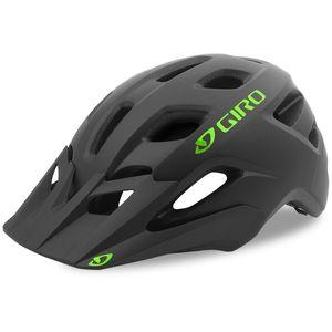 capacete-giro-tremor-com-viseira-preto-com-verde-mtb-mountain-bike-urbano