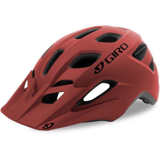 capacete-para-bicicleta-vermelho-com-preto-giro-tremor-ajuste-roc-loc-mtb-mountain-bike