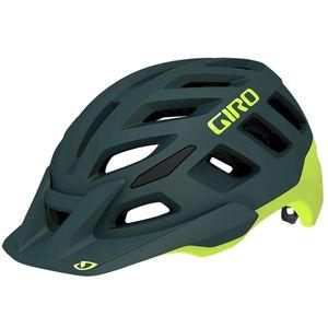 capacete-giro-radix-verde-com-amarelo-com-viseira-ajustavel-mtb-urbano-roc-loc-5.5