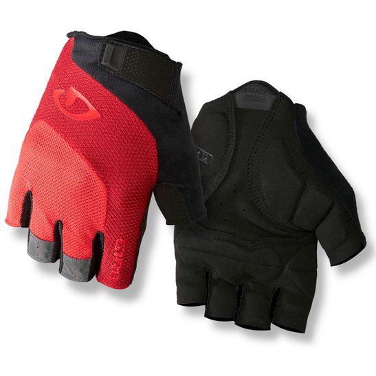 luva-de-ciclismo-bicicleta-giro-bravo-em-gel-preto-com-vermelho-microfibra-ax-suede-polegar-atoalhado
