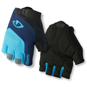 luva-para-bicicleta-giro-bravo-azul-com-preto-com-microfibra-ax-suede-com-gel-polegar-atoalhado-masculino-e-feminino