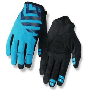 luva-de-ciclismo-fechado-para-frio-inverno-giro-dnd-preto-com-azul-microfibra-ax-suede-com-gel-polegar-atoalhado