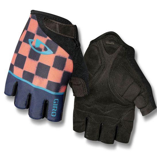 luva-de-ciclismo-preto-com-azul-e-rosa-dedo-curto-ax-suede-polegar-atoalhado-microfibra