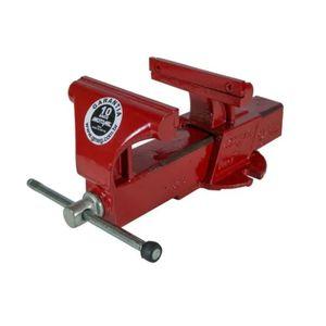 torno-de-mesa-motomil-vermelho-nº5-tb-500-p-forte-para-oficinas-de-bicicleta
