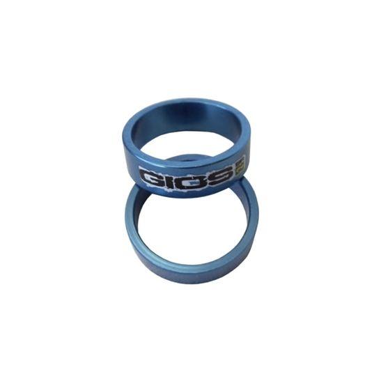 anel-espacador-para-movimento-de-direcao-gios-br-azul-metalico