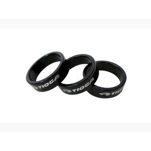 anel-espacador-de-movimento-de-direcao-tioga-preto-com-8mm-para-over-ahedset