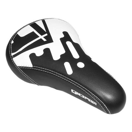 selim-banco-para-bicicleta-freeride-dh-bmx-gios-br-frx-1109-tinta-preto-com-branco