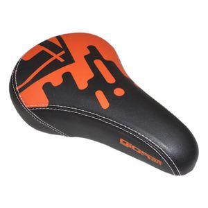 selim-banco-para-bicicleta-freeride-dh-bmx-gios-br-frx-1109-tinta-preto-com-laranja