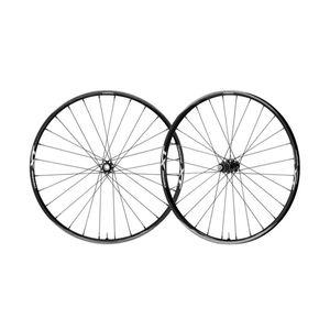 par-de-rodas-shimano-deore-xt-m8000-freio-a-disco-center-lock-alta-qualidade-preto